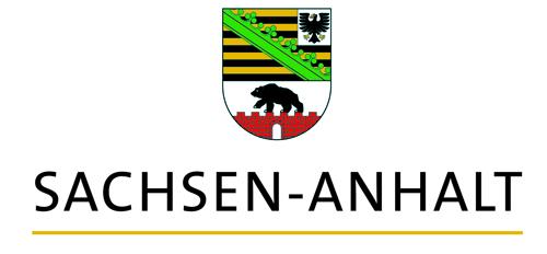 """Sanierung / brandschutztechnische Ertüchtigung """"Grundschule Jübar"""""""